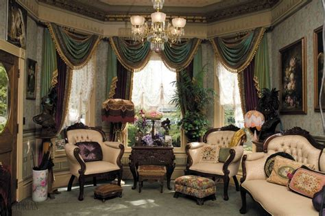 Victorian Design Home Decor | victorian home decor marceladick com