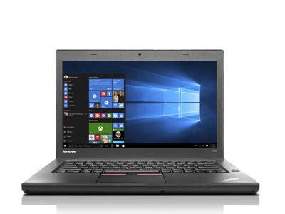 Laptop Lenovo Thinkpad 4 Jutaan thinkpad ビジネスノートパソコン レノボジャパン