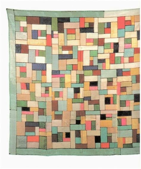three color combinations google search quilt things 1000 images about quilt pojagi window summer covers