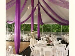 decorating ideas for new wedding decoration ideas for church