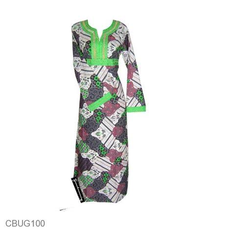 Gamis Aneka Model Dan Motif baju batik gamis payet aneka motif batik modern gamis