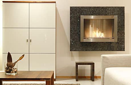 schornstein selber bauen wohnzimmer kamin ohne rauchabzug - Feuerschale Wohnzimmer