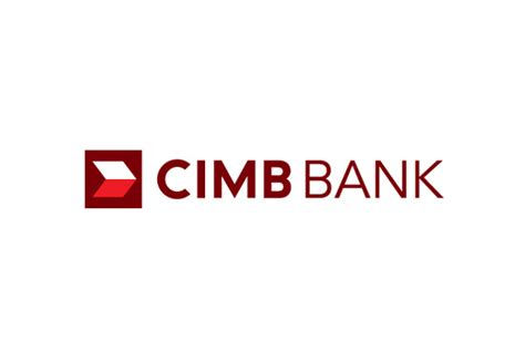 pbb housing loan calculator cimb home loan packages malaysia loan financial consultancy on home loan or mortgages
