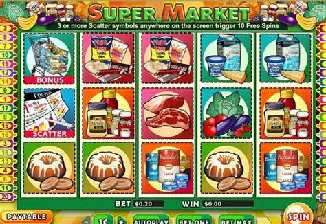 Play Slot Machines Online Win Real Money - a for 231 a do logotipo logobr