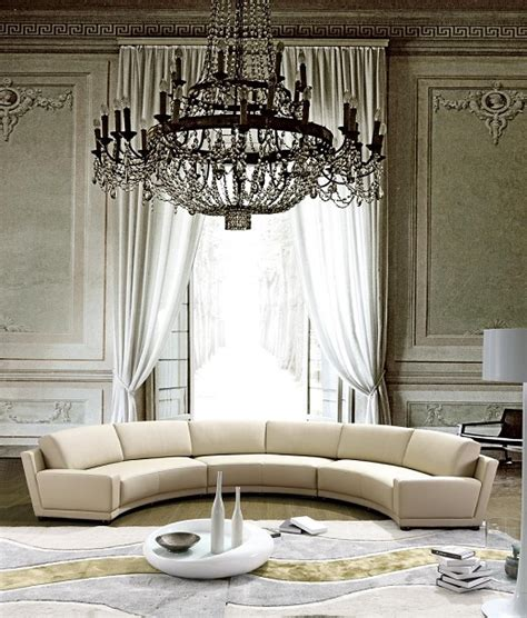sectional sofas mississauga modern sectional sofas and corner couches in toronto