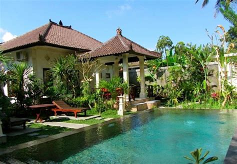 airbnb bali ubud best airbnb stays in bali find serenity on the island of