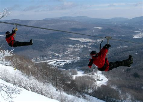 gander mountain asheville nc things to do in mountain ny best mountain 2017