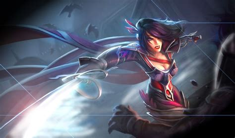 pro builds fiora fiora from league of legends sporting