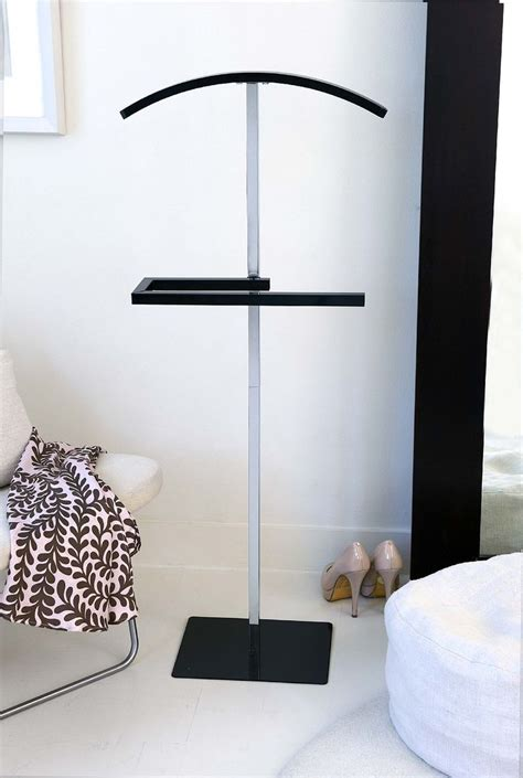 clothes valet design 1000 images about valet stand on pinterest furniture