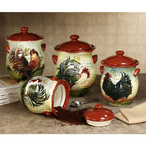 rooster decor kitchen 564 best rooster kitchen decor images on