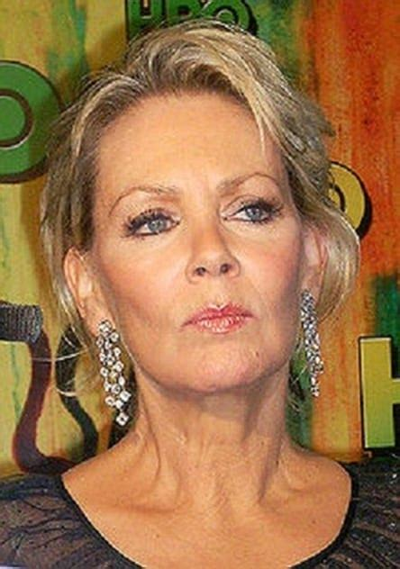 best films based on biography jean smart biography and filmography