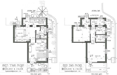 jewelry shop floor plan smart renovation turns old jewelry store into a small