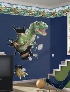 dinosaur bedroom ideas dinosaur theme boys bedroom dino themed room wall decals