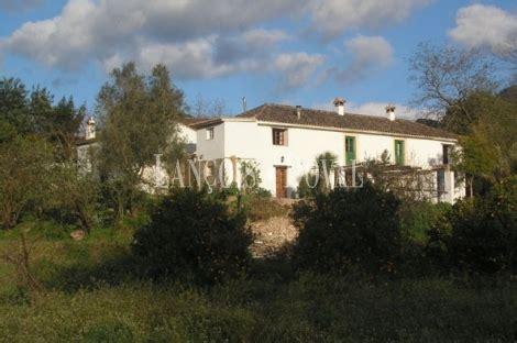 casa rural en andalucia casa rural en venta gauc 237 n andalucia