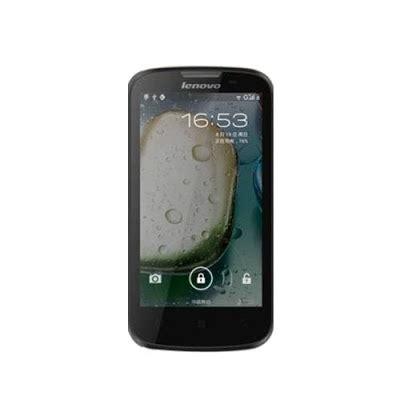 Touchscree Lenovo A800 1 spesifikasi lenovo a800 with antutu score berbagi bersharing