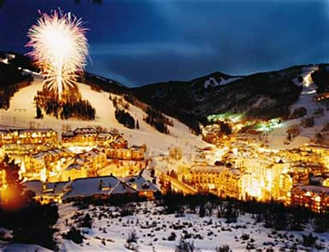 new year colorado spectacular in the ski city denver colorado china