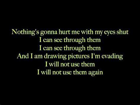 years lyrics years and years shut live lyrics
