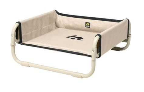 clearance dog beds walmart clearance dog beds more stl mommy