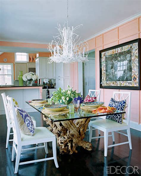 Amazing Dining Room Tables 10 Amazing Dining Room Ideas To Inspire You