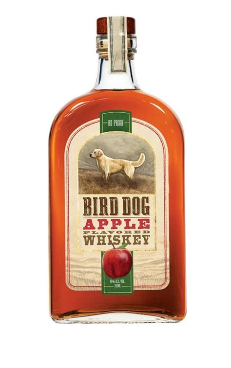 bird whiskey bird apple flavored whiskey iowa abd
