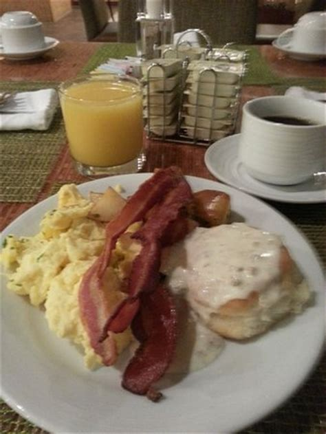 breakfast buffet miami great breakfast buffet picture of crowne plaza miami
