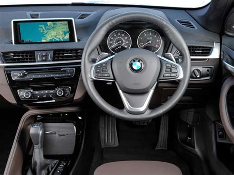 bmw car models and prices in india bmw x1 petrol model launched in india launch price