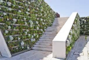 Vertical Garden Green Wall Living Wall Decor Ideas Inspiration Guide Install