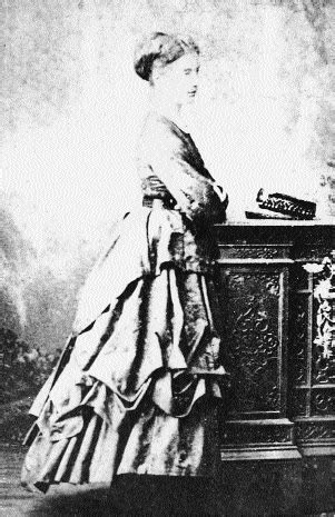 Anna Catherine Parnell - Wikipedia