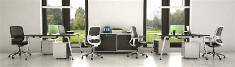 apex office furniture exporter office chair office