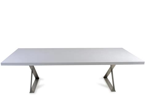 dining tables melbourne stocktonandco