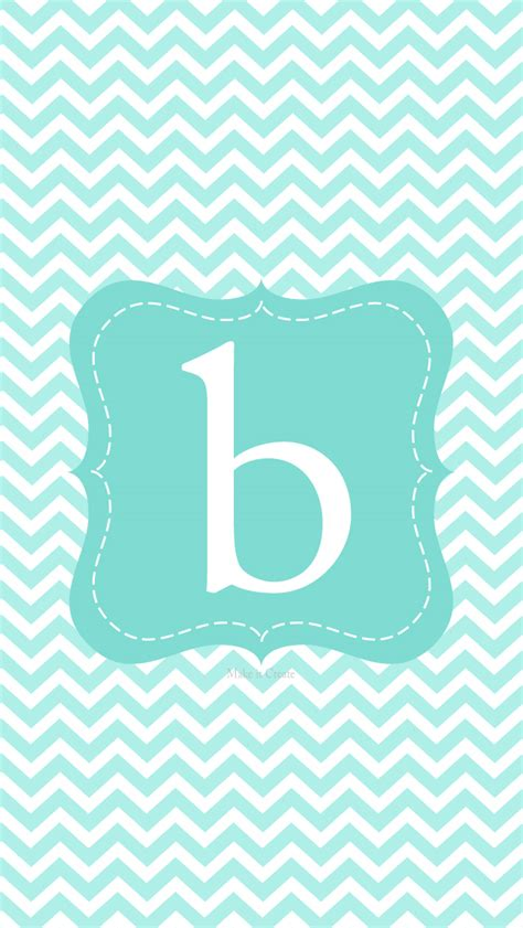 Letter B Wallpaper - WallpaperSafari R Alphabet Wallpaper In Heart