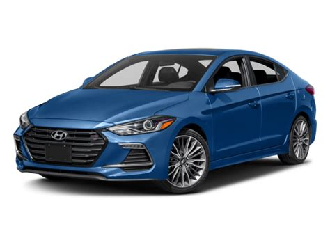 hyundai invoice pricing current hyundai factory incentives dealer invoice pricing