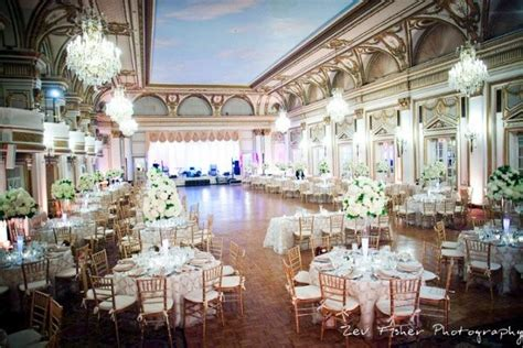 indoor garden wedding reception ideas indoor reception ideas wedding reception photos by