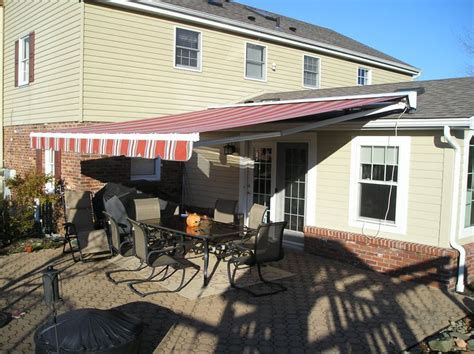 Sunair Retractable Awnings sunair retractable awning retractable awnings for the