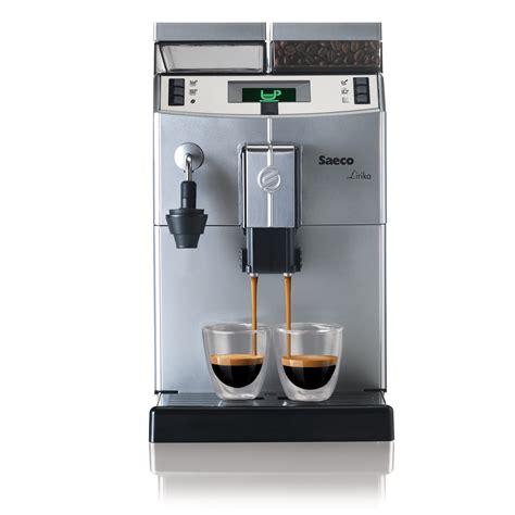 Saeco Lirika Plus saeco lirika plus office class automatic espresso