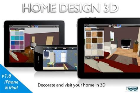 home design 3d livecad pc home design 3d by livecad download