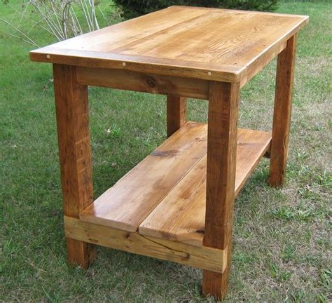 wooden island bench 17 best images about kitchen island on pinterest butcher