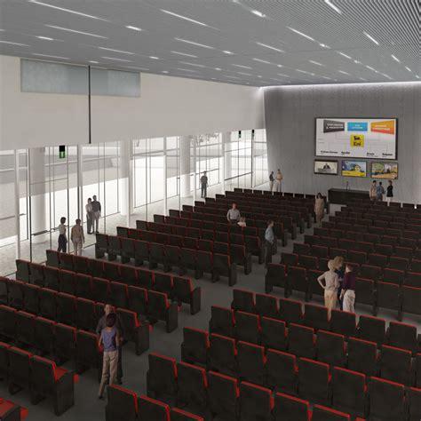 sede eni torino nuovo centro direzionale 171 eni snam 187 gae engineering