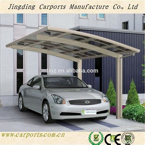 Walmart Car Port by Canopies Outdoor Canopies Walmart