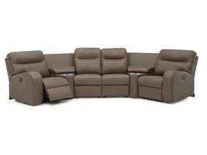 palliser furniture 41030 sectional glenlawn sectional