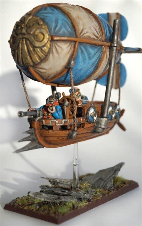 Dwarfs Warhammer 70 best warhammer fb dwarfs images on