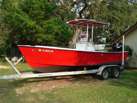 flats boats for sale crystal river 1974 proline 20 flatback the hull truth boating and