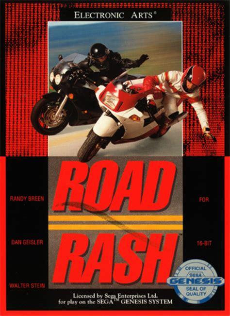 road rash 2 sega genesis play road rash sega genesis play retro
