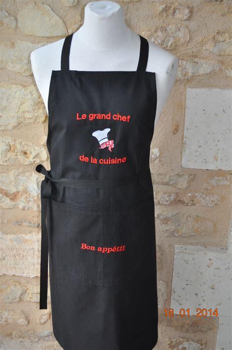 tabliers de cuisine originaux tuto tablier cuisine inspirations et tablier de cuisine