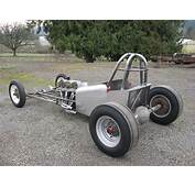 Projects  Front Engine Dragster FED Build Ideas Page