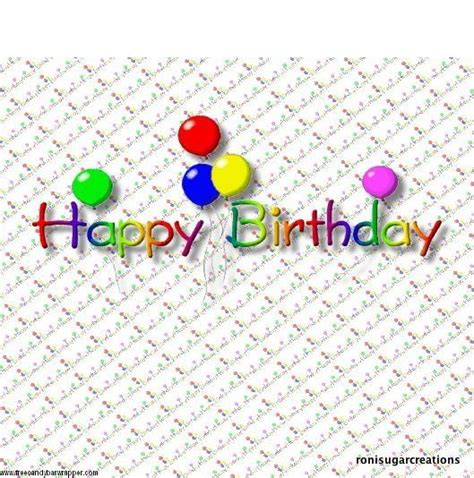 free birthday wrapper template 310 best images about bar wrapper on