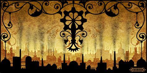 design revolution background industrial revolution by roseum on deviantart