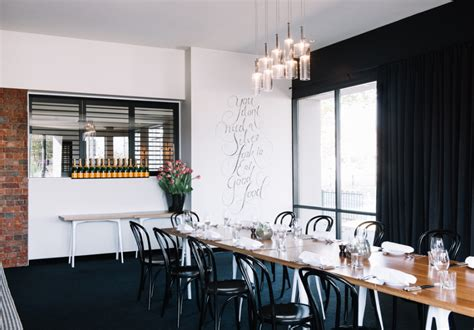 private dining room melbourne 11 of melbourne s best private dining rooms broadsheet