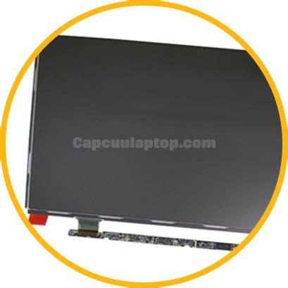 Led 13 3 Slim led 13 3 slim macbook pro chan trang m 224 n h 236 nh display