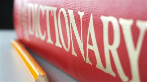 bid dictionary oxford dictionary adds crowdsourcing big data